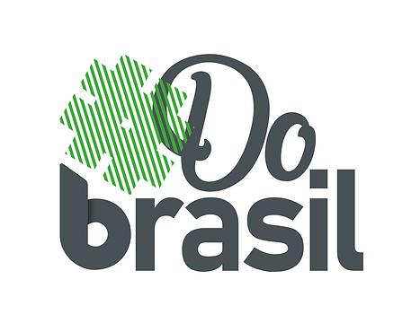 #doBrasilVerdade.png