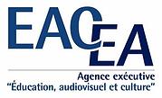 logo EacEa.png