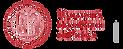logo-unipd-int copy.png