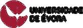 logo_uevora.png