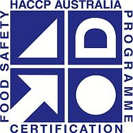 haccp aust cert blue.png