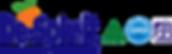 Logo_AusMade_Choice2018.png