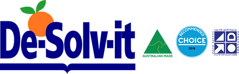 Logo_AusMade_Choice2019.png
