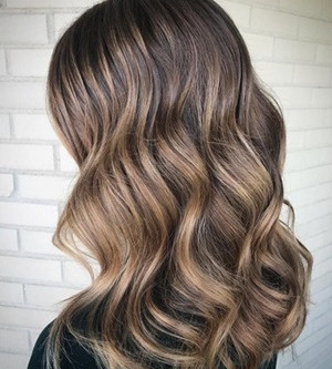 What is Balayage Exactly?