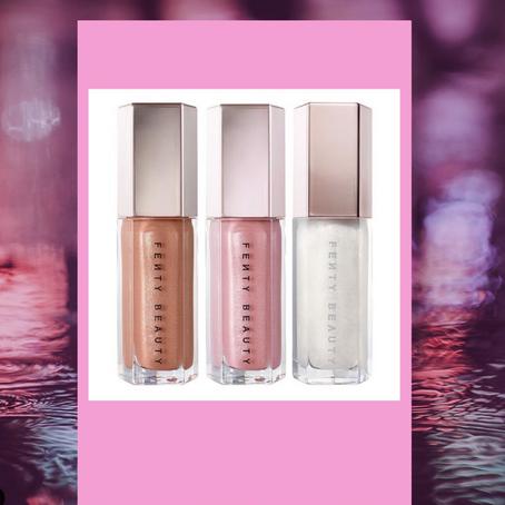 Fenty Beauty Gloss Beauty Lip Luminzers | Beauty and Skincare Network