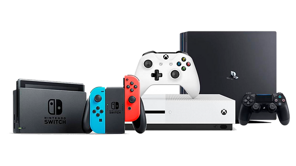 ps4-xbox-one-switch.png