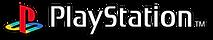psx_logo.png