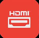 reparacion-hdmi-300x141.png