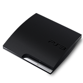 PS3-slim-hor-icon.png