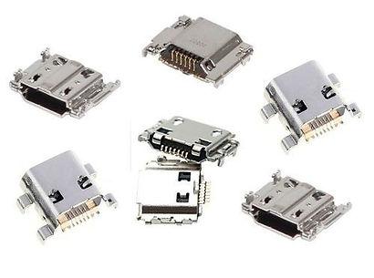 pin-de-carga-samsung-s3-y-s3-mini-v8-bb-