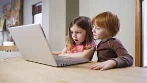 Aplicación que permite a los padres supervisar lo que hacen sus hijos en el celular o tablet