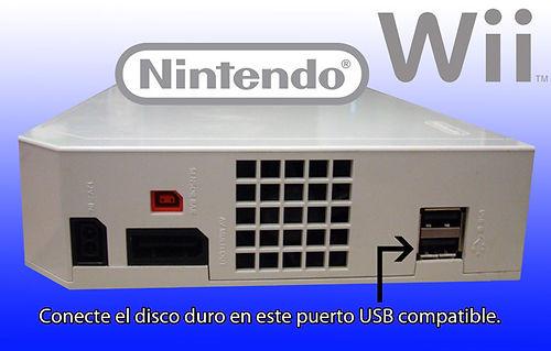 WII (1).jpg