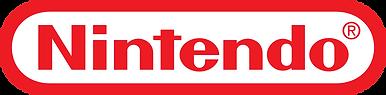 Nintendo_red_logo.png