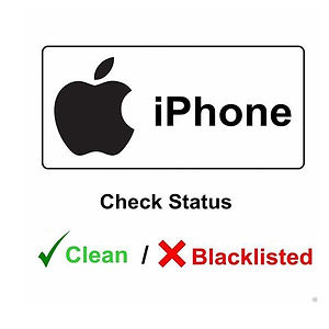 clean-blacklist.jpg