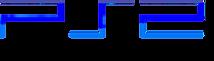 350PlayStation_2_logo.png