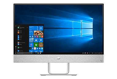 Windows10_ViewAll_HP_Pavillion24_382x258