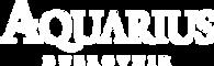 Hotel Aquarius Logo