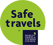 WTTC SafeTravels Stamp Template.png