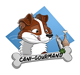 cani-gourmand1.png