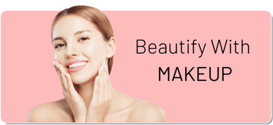Beautify with MAKEUP (1).png