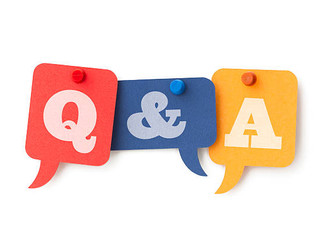 MMCA Parents (and staff) Q&A on COVID-19 reopening plan