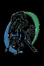 mustang-logo (1).png