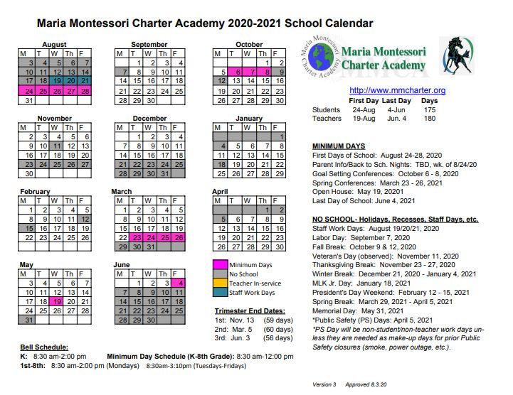 revised calendar.JPG