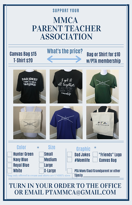 PTA Clothing Flyer.png