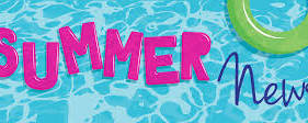 Summer Flyer #1 2021