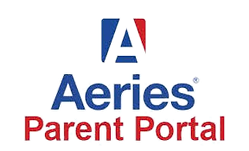 aeries%20parent%20portal%20logs_edited.p