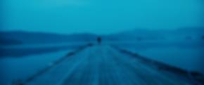 edit_Breath MV_1103_1_final.00_02_11_10.