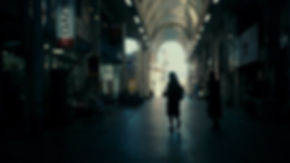Durmoll「遥か」MV (prores master).00_02_03_1