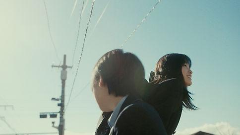 Durmoll「遥か」MV (prores master).00_03_15_1