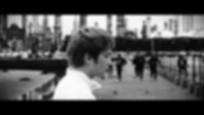 Close Eye MV (prores master).00_02_23_13