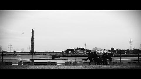 Close Eye MV (prores master).00_02_50_09