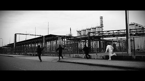 Close Eye MV (prores master).00_01_02_13