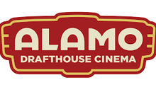 AWtENW to run alongside 1917 in Alamo Drafthouse Cinemas from TODAY!