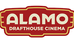 AWtENW to run alongside 1917 in Alamo Drafthouse Cinemas from TODAY!