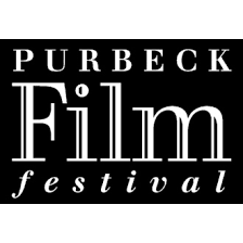 AWtENW - Official Selection at Purbeck Film Festival 2017
