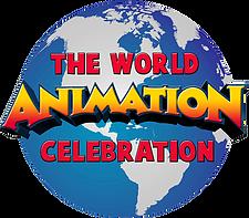 AWteNW - Heads to L.A - World Animation Celebration Festival Selection