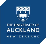 the Univesity of Auckland logo