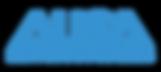 Aucklan University Students' Association logo