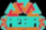ASIA EAST Society in Reciprocity logo