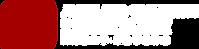 AUCSS横版(红).png