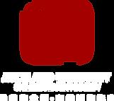 Auckland University Chinese Student Society logo