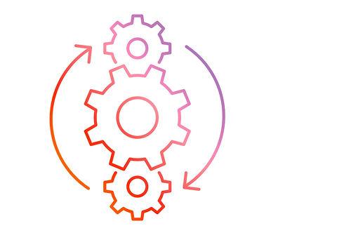 aQmenda Prozessoptimierung
