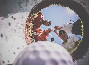 sampe-golf-tournament-fun.jpg