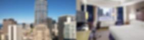 Hilton-Seattle.png