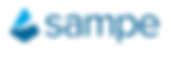 SAMPE_North-America_RGB_Large2.png