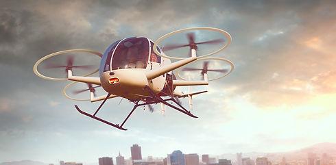UAM-urban-air-mobility.jpg